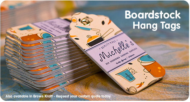 Boutique Tag Hang Tags By Jukeboxprint Com