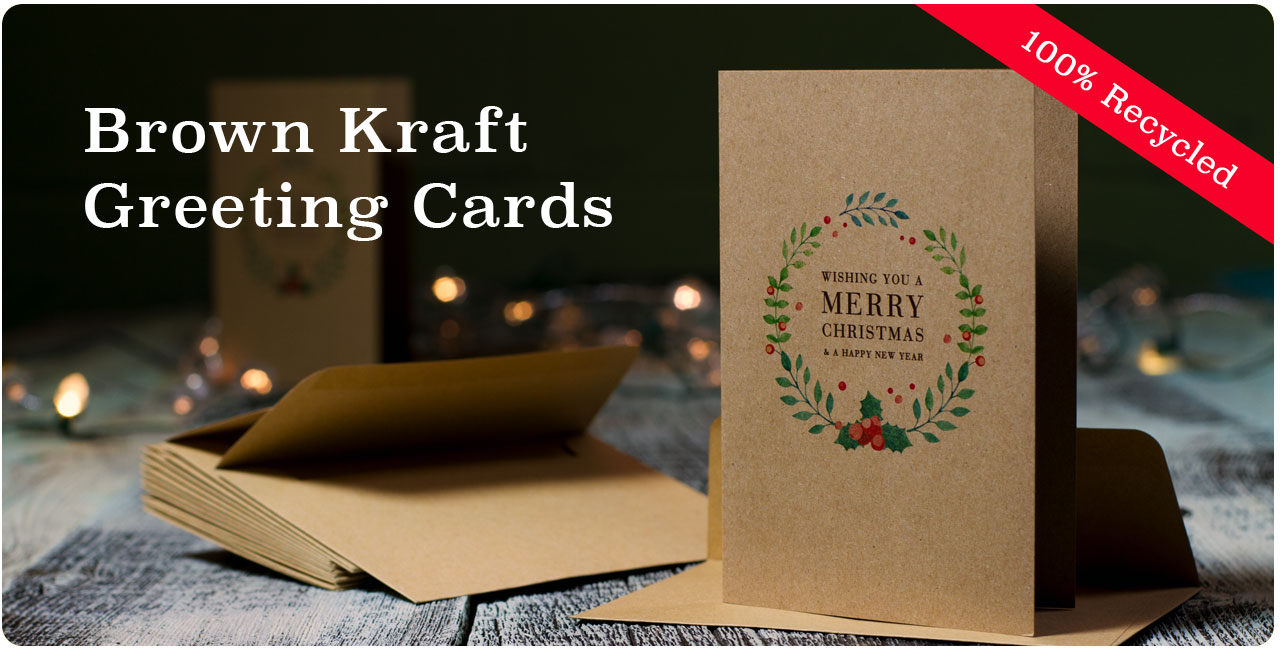 Create your custom greeting cards today greeting card printing create your custom greeting cards today greeting card printing from jukeboxprint kristyandbryce Images