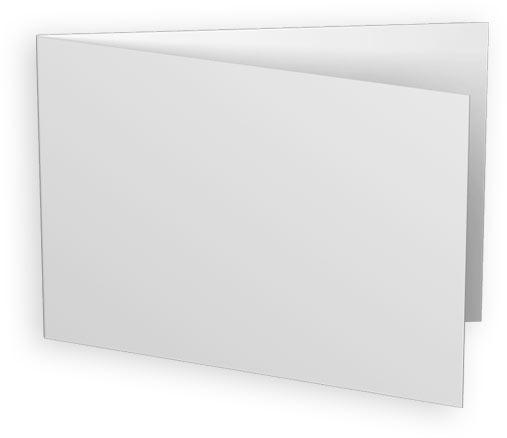 Mini Brochure Printing Jukebox Print - Mini brochure template
