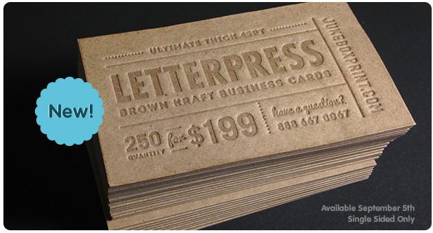 Printing Company Juke Box Print Provides Full Colour